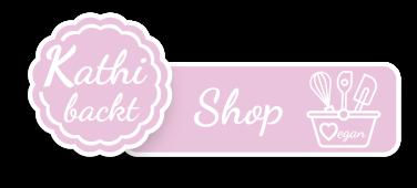 Kathi Backt Shop