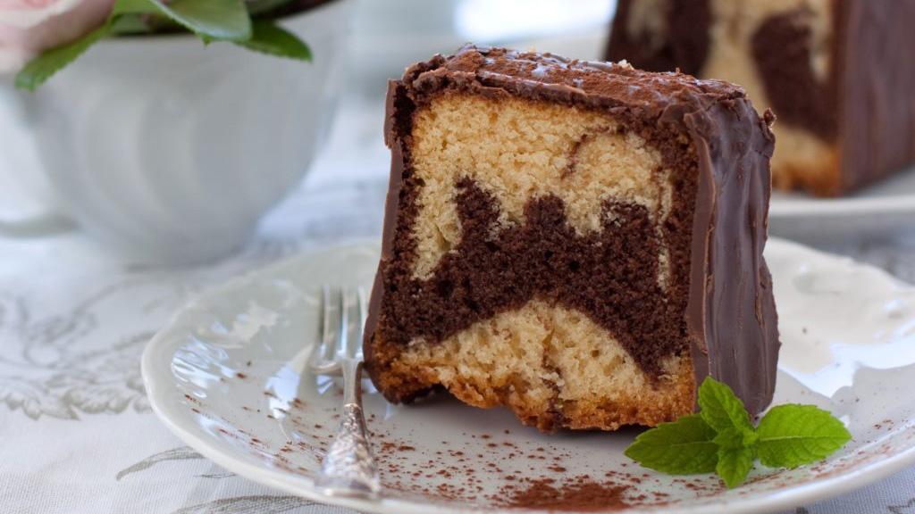 blockschokolade vegan